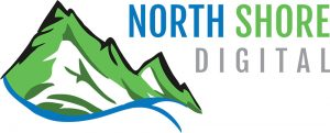North Shore Digital Logo Rectangle Trimmed 1000px
