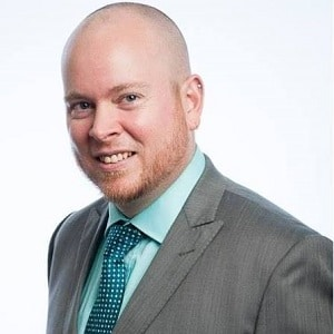 Andrew Charles Jackson Profile