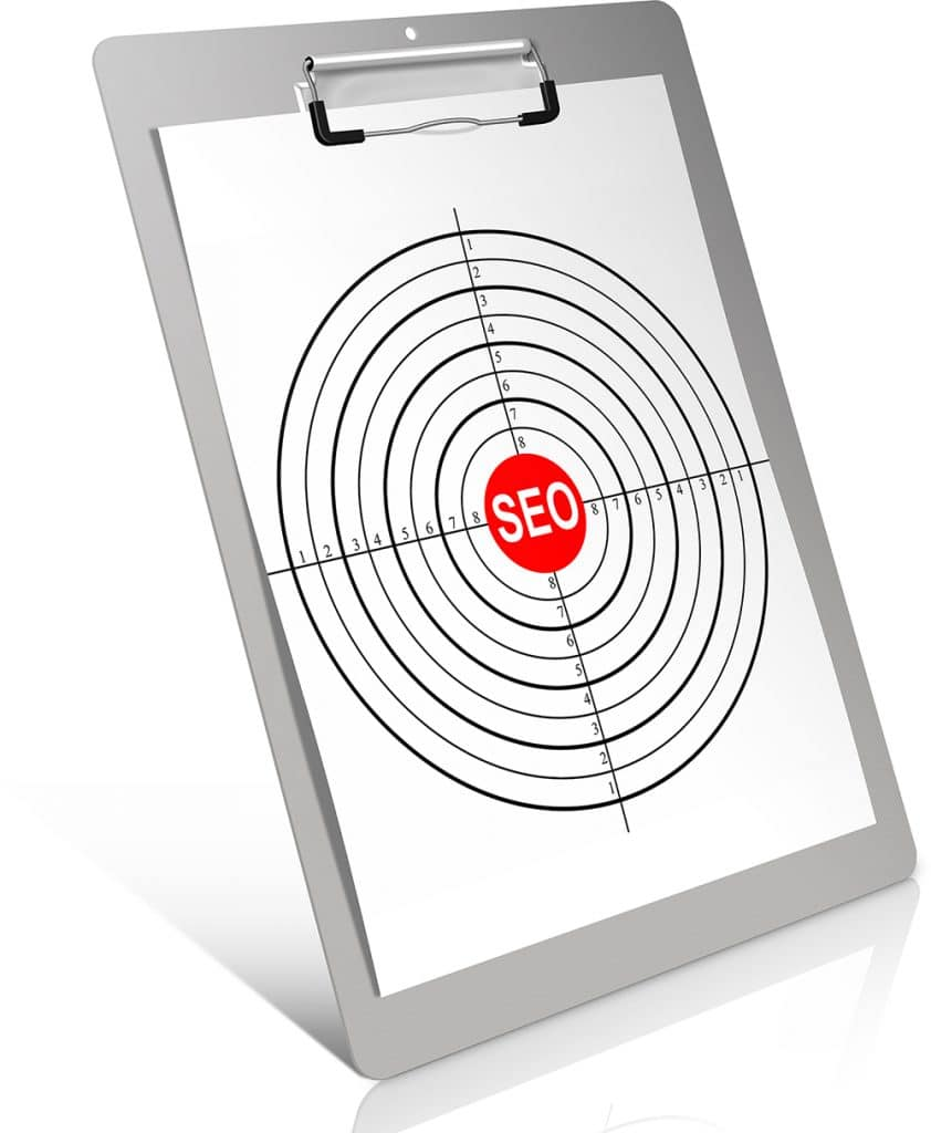 targeted SEO North Shore Digital 1000px