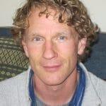 Graeme Hodson Walker Romex Chief Business Development Officer 300x300px