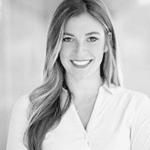 Meagan Daniell Financial Planner