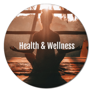 health wellness circle 600x600 1