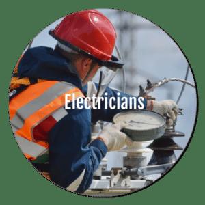 electricians 600x600 1