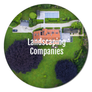 landscaping companies 600x600 1