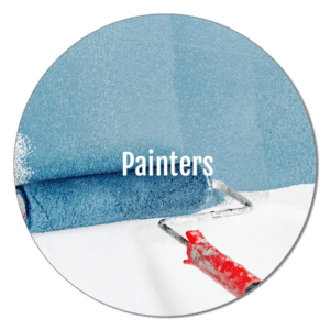 painters 600x600 1