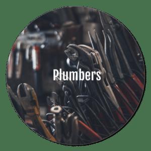 plumbers 600x600 1