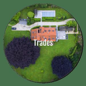 trades 600x600 1