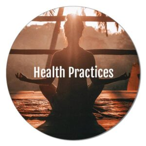 health practices circle