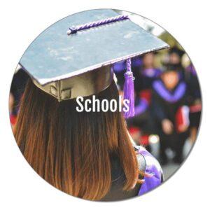 school circle 600x600 2